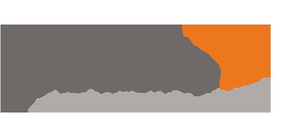 Beate Waltrup - Gewaltfreie Kommunikation Köln