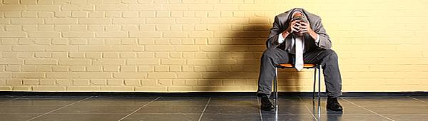 Burnout abwenden mit Hilfe von Coaching und Seminaren bei Beate Waltrup