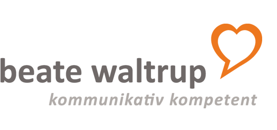 Gewaltfreie Kommunikation Köln