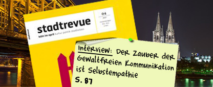 Interview-Stadtrevue-Waltrup